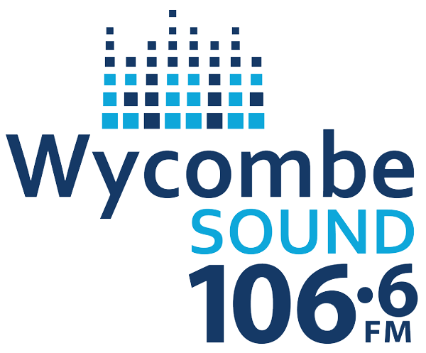 0319WycSound.png